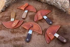 aeb l for non kitchen knives bladeforums com