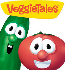 these a b tests increased revenue per visitor for veggietales by