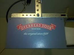 Overhead Door Python 2 Enchanting Python Garage Door Opener Remote Idea 2 Doors