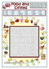naming words worksheet9 esl efl worksheets kindergarten