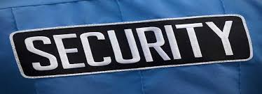 bureau om om security labour bureau panchavati security services in