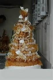 pi ce mont e mariage la montée en choux banquets forum mariages net