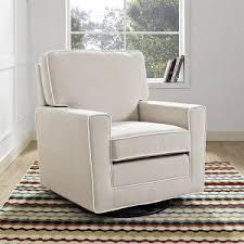 Rocking Sofa Chair Nursery Furniture Rocking Chair Design Rocking Sofa Chair Nursery With