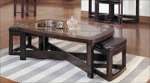 Costco Kitchen Table by Kitchen Kmart Furniture Sofa Big Lots Bar Stool Set Small White