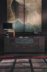 best 10 modern sideboard ideas on pinterest living room bedroom