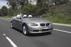 bmw 3 series convertible roof problems bmw e93 3 series convertible problems and recalls