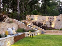 Backyard Feature Wall Ideas 37 Best Eco Outdoor Feature Wall Ideas Images On Pinterest Wall