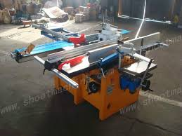 Woodworking Machinery Suppliers South Africa by Woodworking Machine Products Diytrade China Manufacturers