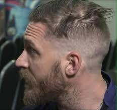 cillian murphy fans on twitter alfie solomons haircut for
