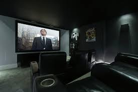 home cinema design uk cinema rooms design project management cinema rooms