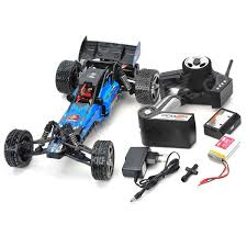 wltoys l959 automodelo wltoys 1 12 l959 2 4ghz 2wd cross country racing car