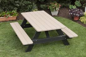 outdoor chair with table attached outdoor furniture classic outdoor furniture heavy duty outdoor