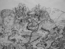 Map Of Neverland Nvrland 07 Jpg T U003d1257357780