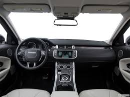 car range rover 2016 2016 land rover range rover evoque prices in qatar gulf specs