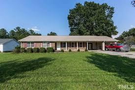 butner nc homes for sale u0026 butner real estate at homes com 9