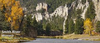Montana Rivers images Smith river montana americas most endangered rivers for 2016 jpeg
