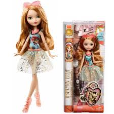after high dolls where to buy sino best original after high mirror ella dolls