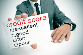 Home Zone Credit Card by What Is A Good Credit Score Clark Howard