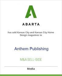 abarta media group has sold kansas city and kansas city home