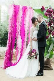 wedding backdrop images 10 fast diy wedding backdrop ideas the wedding spot