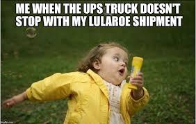 Meme Running - little girl running away meme generator imgflip