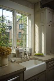 15 best kitchen windows images on pinterest kitchen windows