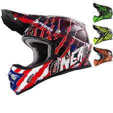 thor motocross helmet oneal 3 series mercury motocross helmet helmets ghostbikes com