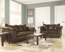 alcott hill huntsville sofa u0026 reviews wayfair