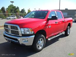 dodge jeep 2007 2007 dodge ram 1500 red car autos gallery