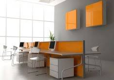 Office In Small Space Ideas Delightful Small Office Space Design Tiny Office Space Small