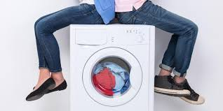 guide to buying your ideal washing machine que mag