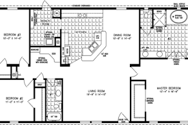40 blueprints for houses with open floor plans 2000 sq ft house