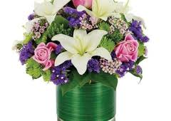 Flower Shop Troy Mi - della u0027s maple lane florist troy mi 48083 yp com