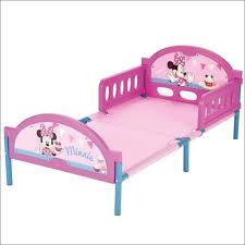 Minnie Mouse Toddler Chair Bedroom Magnificent Toddler Bed Frame And Mattress Toddler Beds