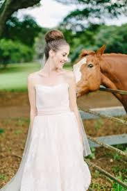 181 best island cowgirls get hitched images on pinterest cowgirl