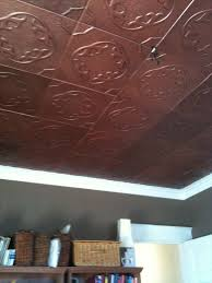 my clients projects decorative ceiling tiles inc u0027s blog page 2