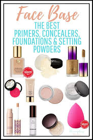 what is the best primer to use when painting kitchen cabinets base the best primers concealers foundations and
