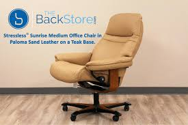 Stressless Recliner Chairs Reviews Desk Chairs Stressless Office Chair Clearance Mayfair Sale Magic