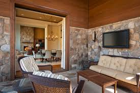 uncategorized delightful wooden wall panels for hallways living
