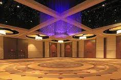 dfw wedding venues paradise cove at lake grapevine dfw wedding reception venues