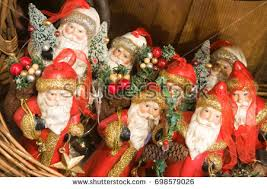 kris kringle stock images royalty free images vectors