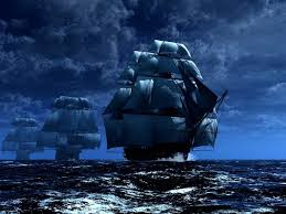 pirate sail wallpapers 45 best pirate ships arrghh images on pinterest pirate ships