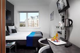 cabinn city hotel i københavn fra kun 495 kr hoteller i
