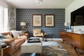 home decorating ideas living room walls modern home design living room fantastic accent wall designs living