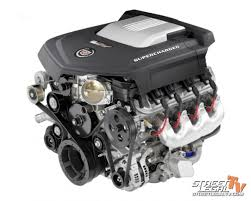 corvette engines for sale ls1 lsa lsx what is the difference chevy
