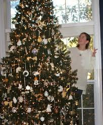 home alone tree lights decoration