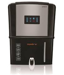 ultraviolet light water purifier reviews hindware moonbow achelous ro water purifier review compare water