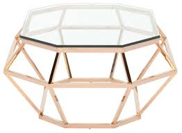 Trunk Like Coffee Table by Coffee Tables Astonishing Glass For Coffee Table Simple On Clear