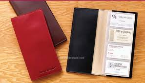Business Card File Files China Wholesale Files