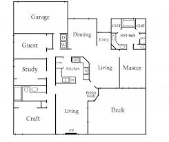 find my floor plan interesting find house floor plans gallery ideas house design